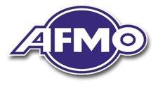 AFMO_LOGO_Flyer