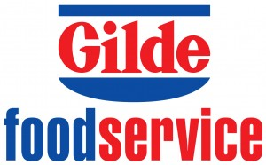Gilde_foodservice