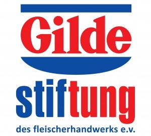 logo gilde stiftung 4c.EPS