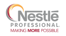 nestle-professional
