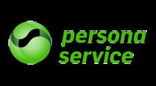 personaldienstleister-persona-service