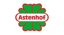 Astenhof_logo_web