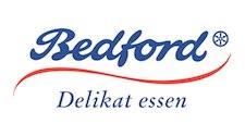 Bedford_logo_web
