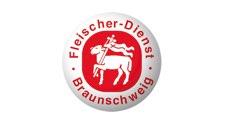 Braunschweig_logo_web
