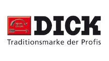 Dick_logo_web