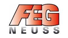 FEG_logo_web