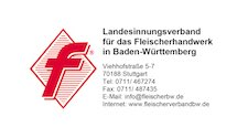 Logo-F-Marke-rot-mit_Firmierung_logo_web