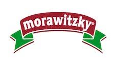LogoMorawitzky_logo_web