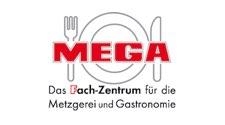 MEGA-Stuttgart_logo_web