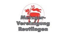 Metzkervereinigung Reutlingen