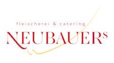 Neubauer_logo_web