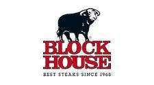 blockhouse_logo_web