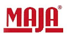 maja_logo_web