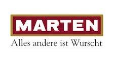 marten_logo_web