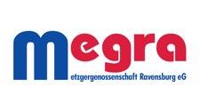 megra_logo_4c_cmyk.EPS