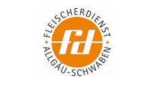 memmingen_logo_web