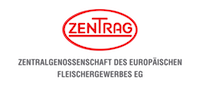 """Bild """"http://www.zentrag.de/wp-content/uploads/2016/02/zentrag-leuropa-logo-1.png"""""""