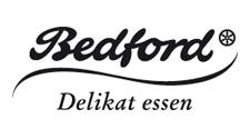 Bedford_schwarz_225_x_125px