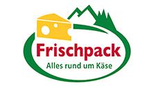 FP_Logo_225_x_125px