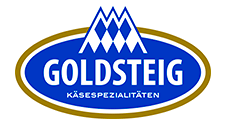 Goldsteig-Logo-neu_225_x_125px