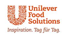 HR_UFS_Logo_D_Claim_225_x_125px