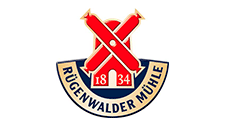 Logo_RM_225_x_125px