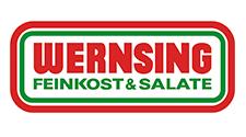 Wernsing_Logo_225_x_125px