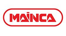 mainca_225_x_125px