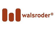 walsroderWB_225_x_125px