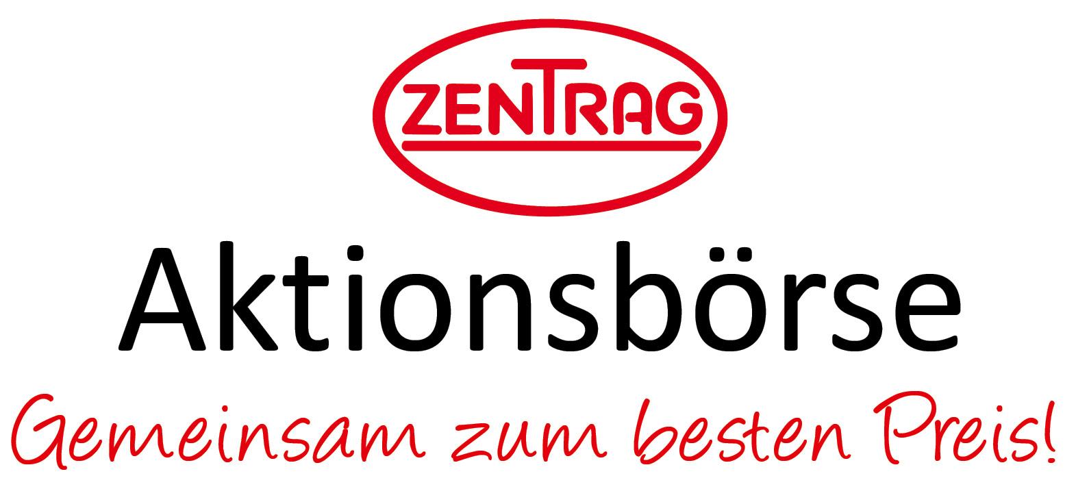 logo_aktionsboerse