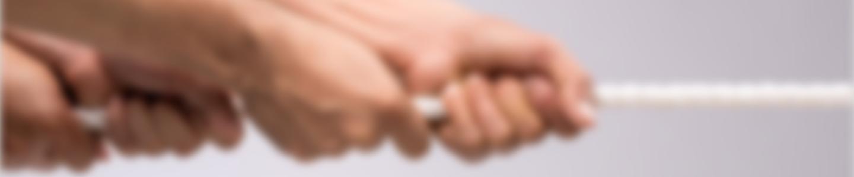 "Bild ""http://www.zentrag.de/wp-content/uploads/2019/08/mitglieder.png"""