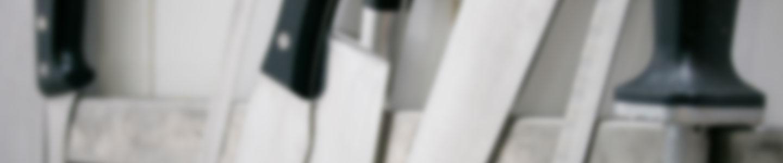 """Bild """"http://www.zentrag.de/wp-content/uploads/sites/10/pictures-titlebar/titlebar-fleischereibedarf.jpg"""""""