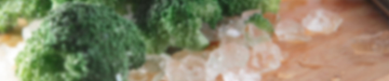 "Bild ""http://www.zentrag.de/wp-content/uploads/sites/10/pictures-titlebar/titlebar-tiefkuehlkost.jpg"""