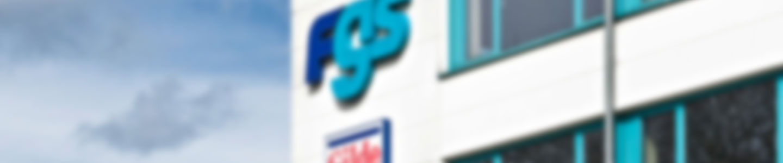 """Bild """"http://www.zentrag.de/wp-content/uploads/sites/10/pictures-titlebar/titlebar-ueber-uns.jpg"""""""